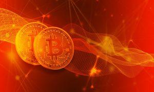 Bei Bitcoin Trader wird gehandelt