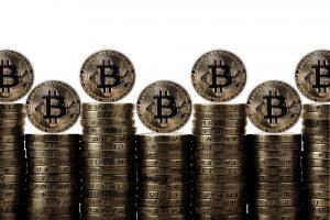 Geld in Bitcoin anlegen