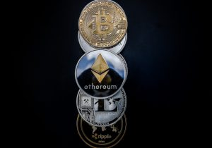 Krypto-Börse Bitcoin Revolution berichtet